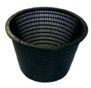 Budget Net Pot / Basket