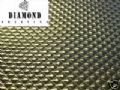 Diamond Reflective Sheeting 1m x 1.4m Length